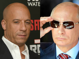 vin diesel challenges vladimir putin to the ice challenge for als