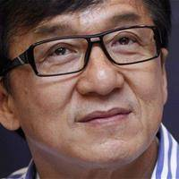 Jackie Chan: I'm 'Ashamed' Over Son's Drug Arrest